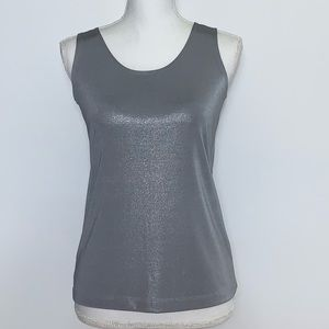 Travelers by Chico's Tank Size 0 / S